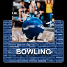 Bowling-thumb-trans