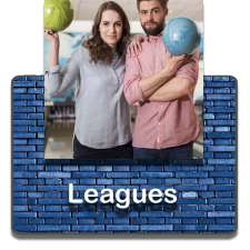 Leagues-thumb-trans