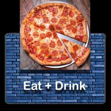 eat+drink-thumb-trans