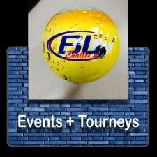 events+tourneys-thumb-trans