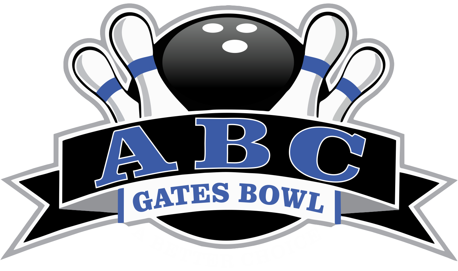 ABC Gates Bowl