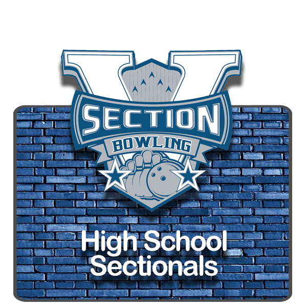 SecVSectionals-Thumb